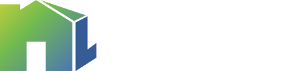 Nu-Look Constructions Logo
