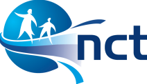 Newcastle Community Transport Logo