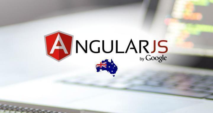 Angular JS Development Newcastle